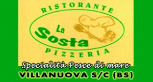 ristorante la sosta_video05